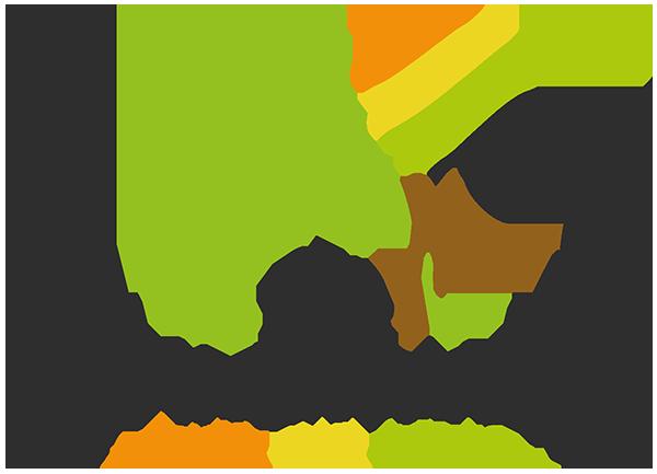 Hotel Der Böhmerwald